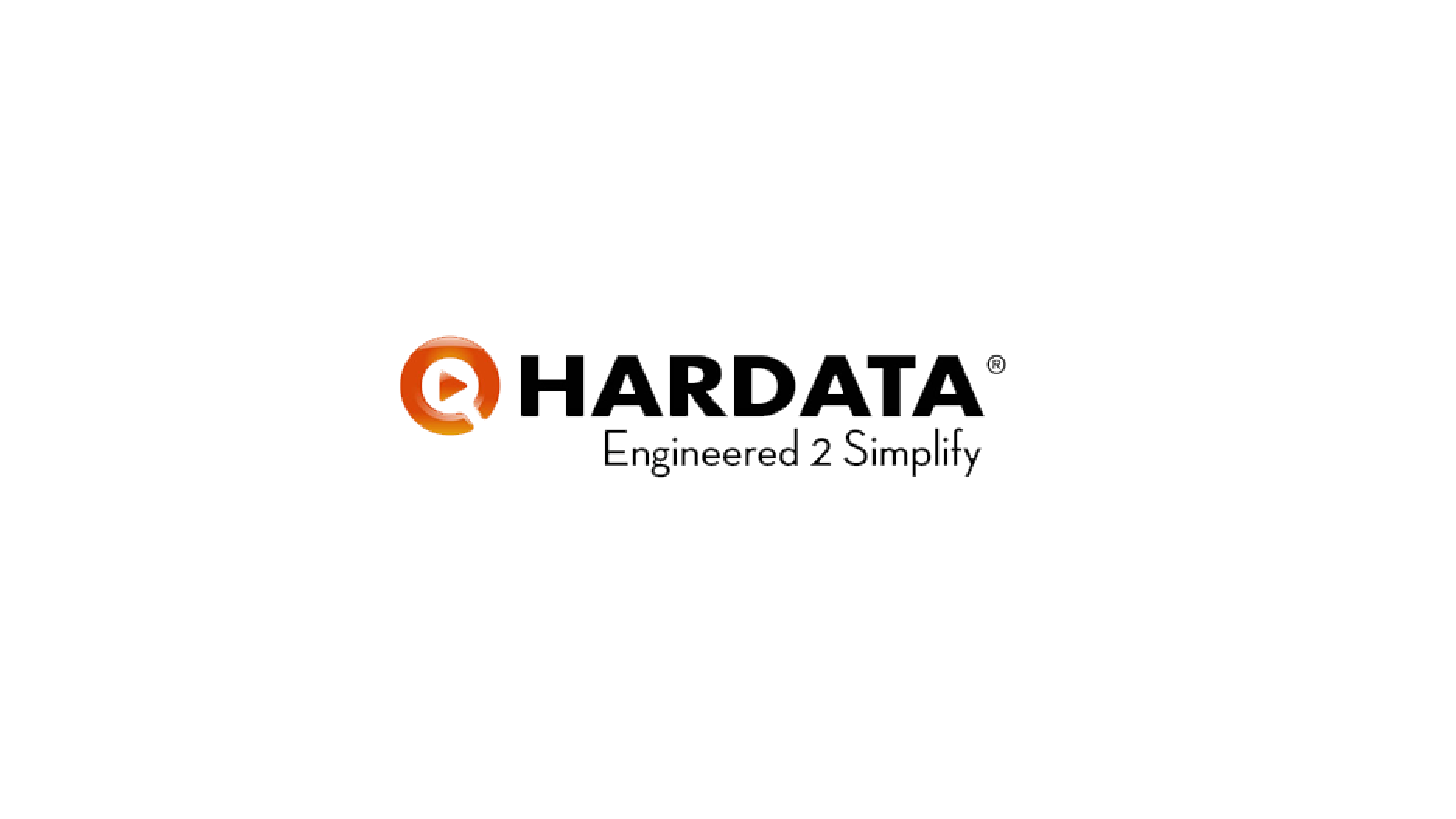 hardata