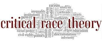 """WHAT IS """"CRITICAL RACE THEORY""""?  IS IT BIBLICAL?"""