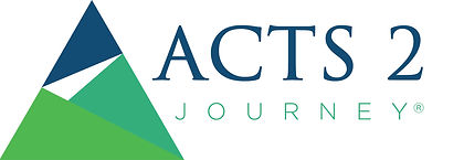ACTS2_Horizontal_Logo.jpg