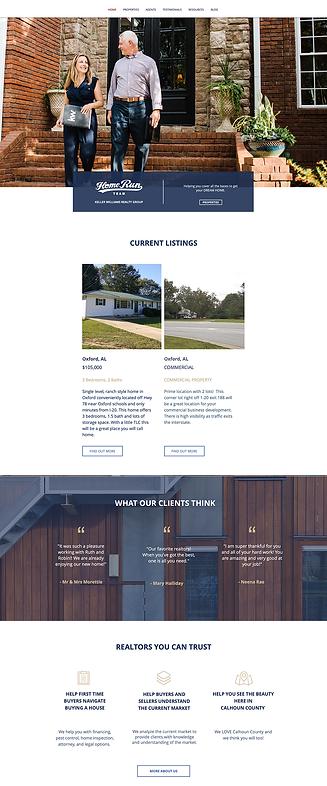Website portfolio 2.png