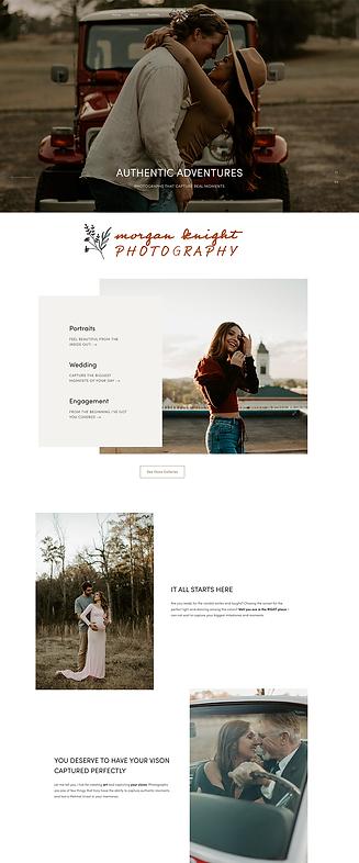 Website portfolio 1.png