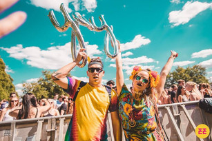 Eastern Electrics 2016 the AFTERMOVIE