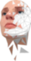 Miniature You, Face Icon.png