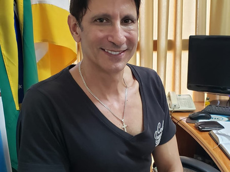 """Câmara de Volta Redonda aprova projeto que cria o """"Castra-móvel"""""""