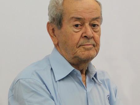 Paulo Paim cita carta da AAP-VR e da Faaperj para lutar pelo 14º salário
