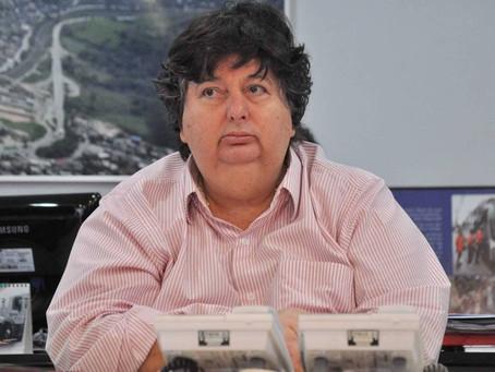 TSE, Mantém a Decisão do Ministro Alexandre de Moraes e Neto pode continuar seu Mandato