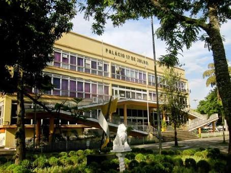 Prefeitura de Volta Redonda abre contratação emergencial de médicos