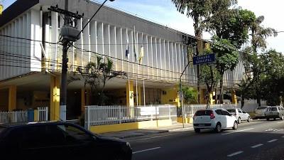 Volta Redonda: Vereadores eleitos serão diplomados em cerimônia no dia 18