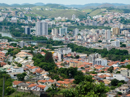 Volta Redonda tem 600 casos confirmados de coronavírus