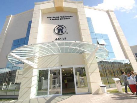 Associação dos Aposentados vai contratar médicos para Volta Redonda e Barra do Piraí
