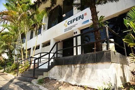 CEPERJ oferece mais de 300 vagas em cursos gratuitos de capacitação