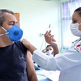 3. Vacinação para pessoas com comorbidad