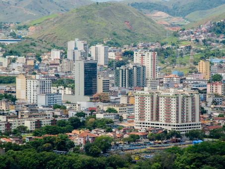 Volta Redonda assina protocolo com Instituto Butantan para compra de 70 mil vacinas