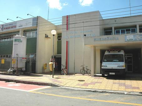 Em acordo com MP, Volta Redonda assina TAC para garantir amplo atendimento no Hospital do Retiro