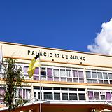 Palacio-17-de-Julho--frente.png