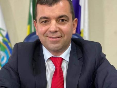 Furlani se compromete com mudança na Câmara de Barra Mansa