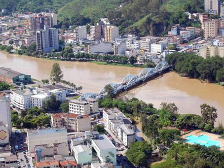 Barra Mansa confirma oficialmente fechamento do comércio