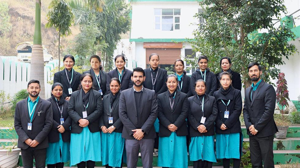 staff_edited gurukul.jpg
