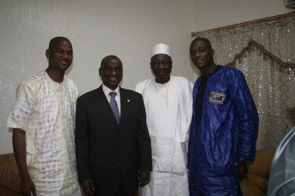 Sidy_Diallo_(vice_président_FMB)_Habib_Sissoko_(Président_du_CNOSM)_M.Sanogo_(Président_FEMA_Boxe)_M