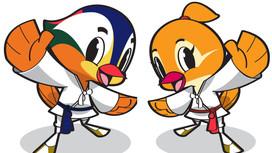 World Art Martial Masterships