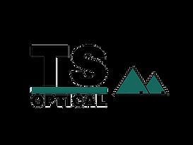 Encontre TS Optical na DMTEC