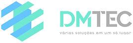 DMTEC-Logo2-05%20(4)_edited.jpg