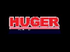 Acessório para Endoscopia da Huger a DMTEC tem