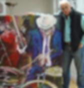 bob with picDSC01106_edited.jpg