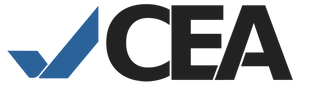 cea-logo-native-big.png