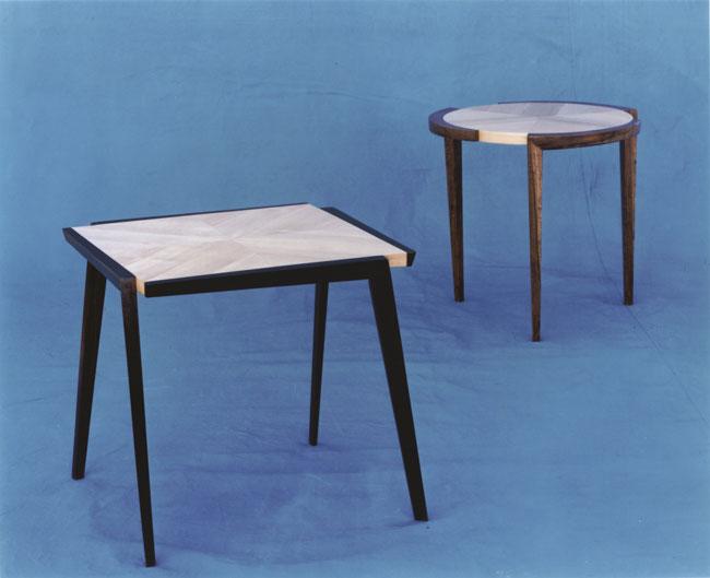 mesa-cinquentinha