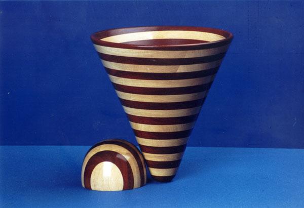 vaso-solidario-2