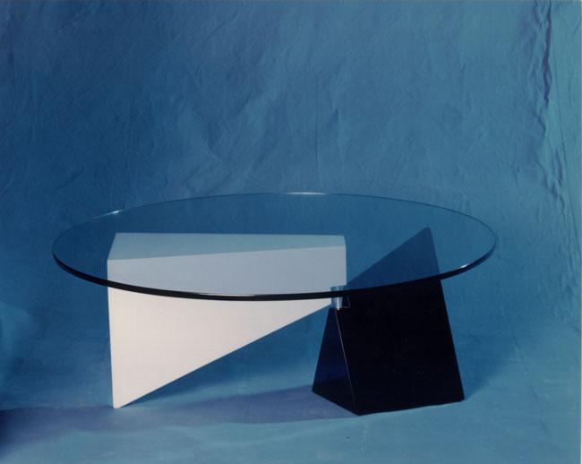 mesa-centro-equilibrio-2