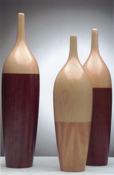 garrafas-trio