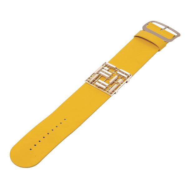 pulseira sqn 108
