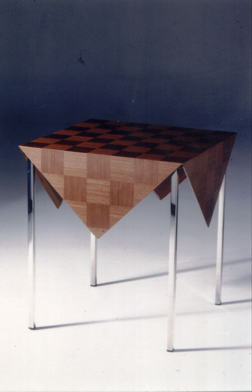 mesa-xadrez
