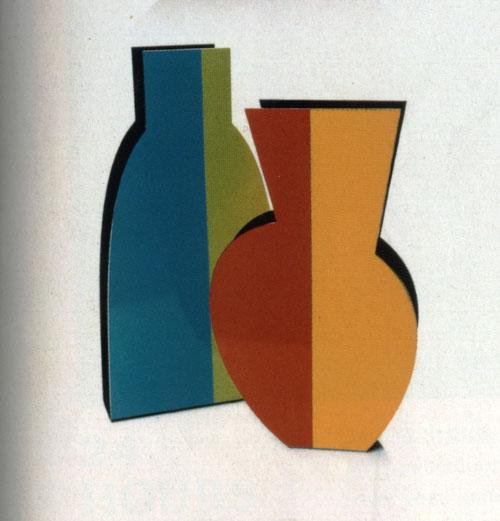 vasos-cenario-acrilico