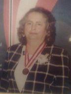 Mrs. Sunny Torgunrud