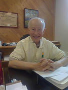 Dr. Felix Veloso