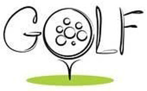 Sk_Epil_Golf_Ross_Machine.jpg