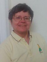 Darlene Achter