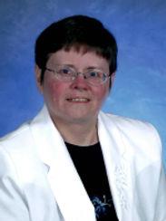 Darlene Atcher