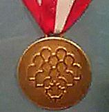 Canada Volunteer Medal