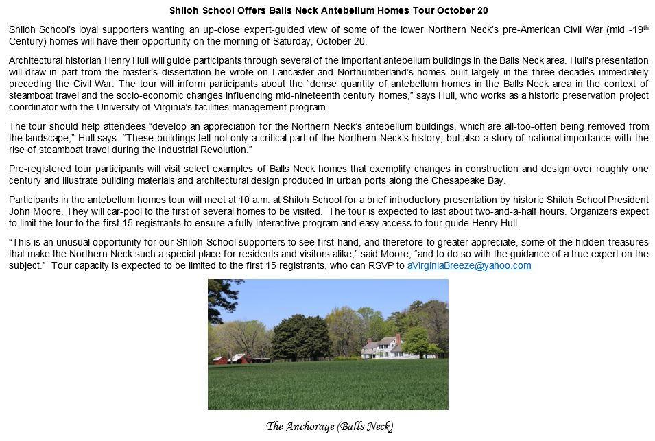 NPI Antebellum homes Tour 1.JPG