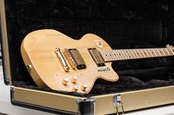BJB Accoya Guitar 1