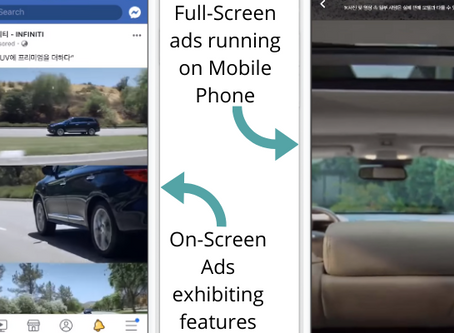 3 Best Facebook Automotive Ad Campaigns that are just killing it