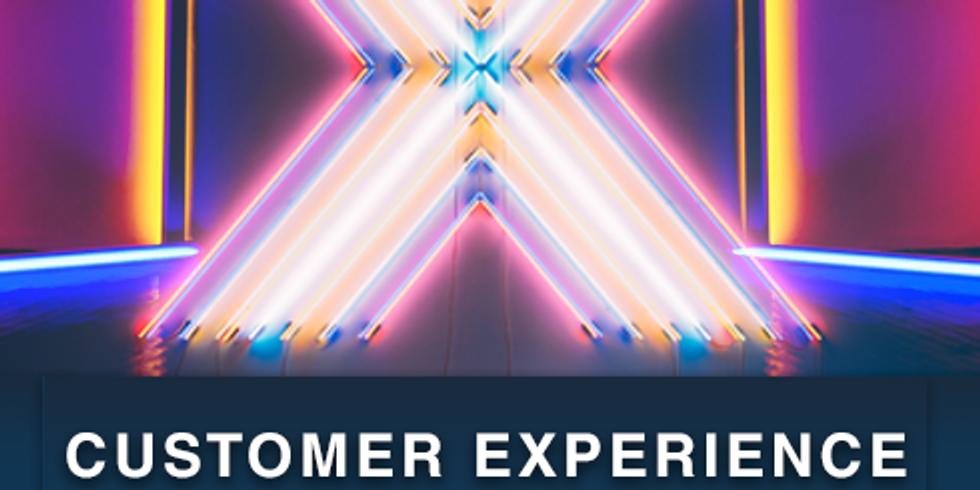 Customer Experience in 2020 webinar