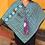 Thumbnail: Mañanita con brocado