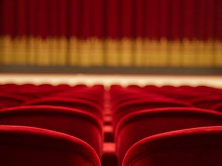 Ons streamingwerk voor theater De Kring in Roosendaal