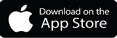 Download Apppng.png