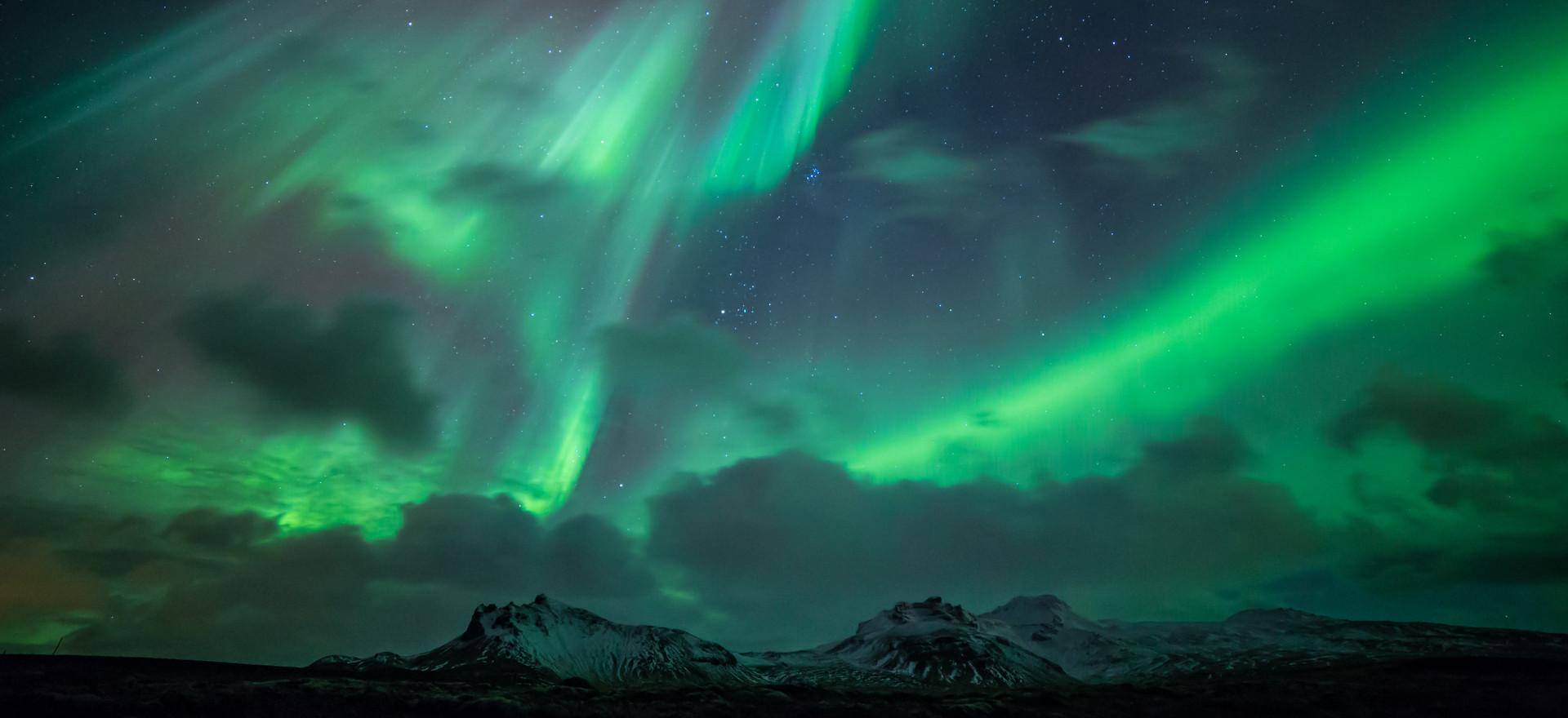 nordurljosahreggnasi-aegir-9729.jpg